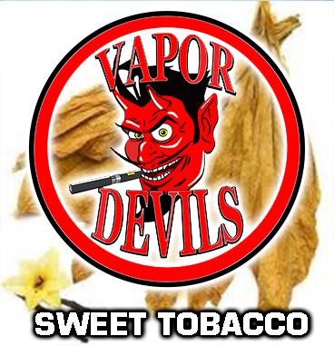 sweet-tobacco-2