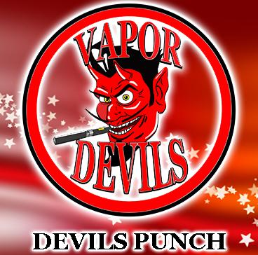 devils-punch-premium-75-25