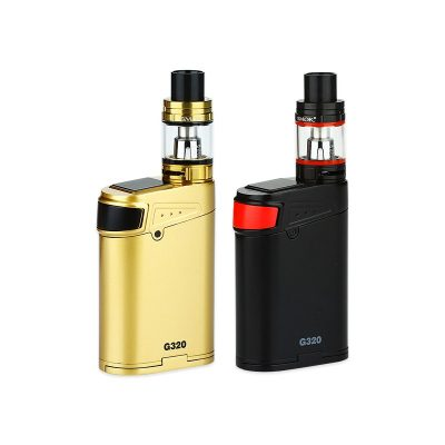 smok-g320-marshal-kit