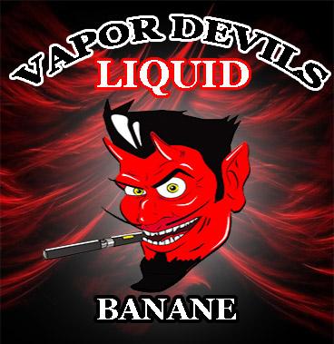 banane vapor devils shop. Black Bedroom Furniture Sets. Home Design Ideas
