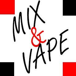 Mix&Vape