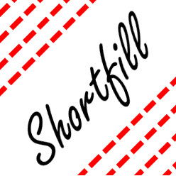 Shortfill Liquid